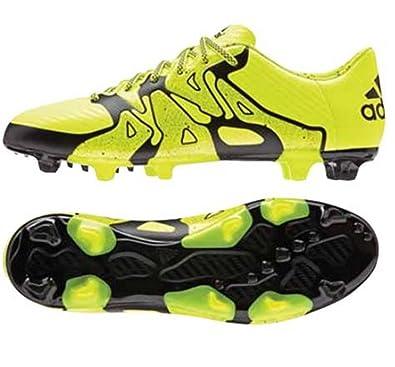 adidas X15.3 FG AG 32b26392c3075