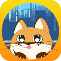 Cat fishing friskies apps games for Friskies cat fishing