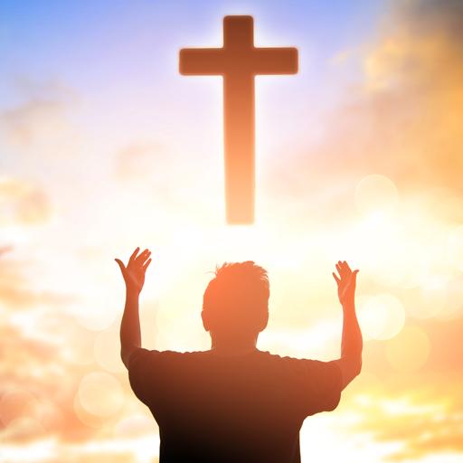 christian radio app - 1