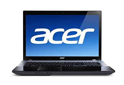 ACER ASPIRE E5-771 INTEL ME WINDOWS 7 64BIT DRIVER DOWNLOAD