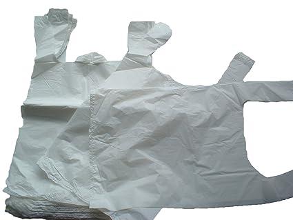 PLASTIC CLEAR GRIP SEAL ZIP LOCK BAGS 3x3.25 3 x 3.25 small poly plain 76x83