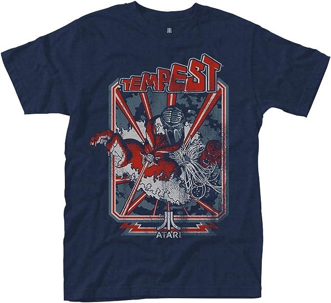 Atari Tempest T-shirt