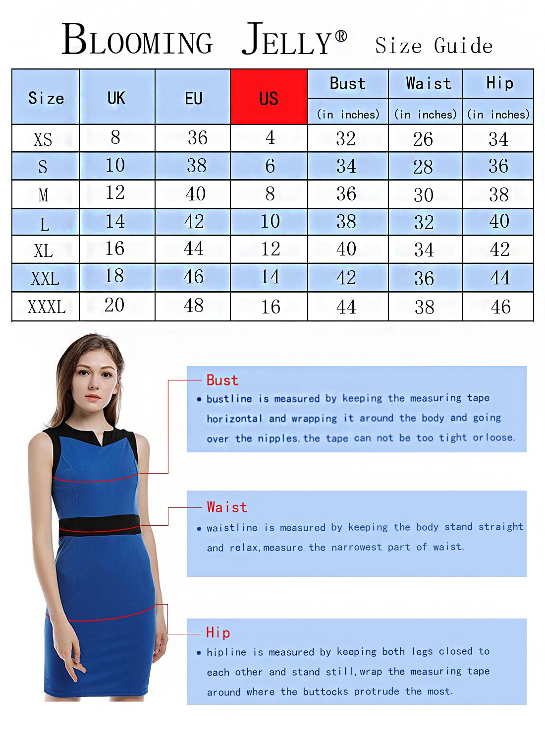 9aae312b65feb7 Blooming Jelly Womens Tie Front Shirt Short Sleeve T Shirts Color Block  Pocket Casual Basic Tees