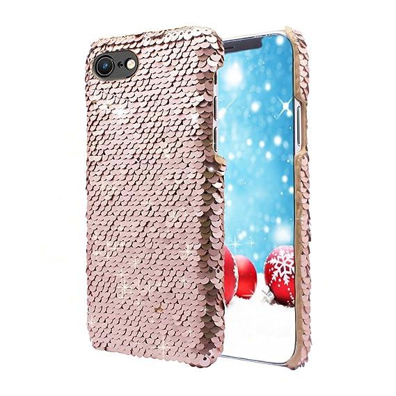 mermaid phone case iphone 8