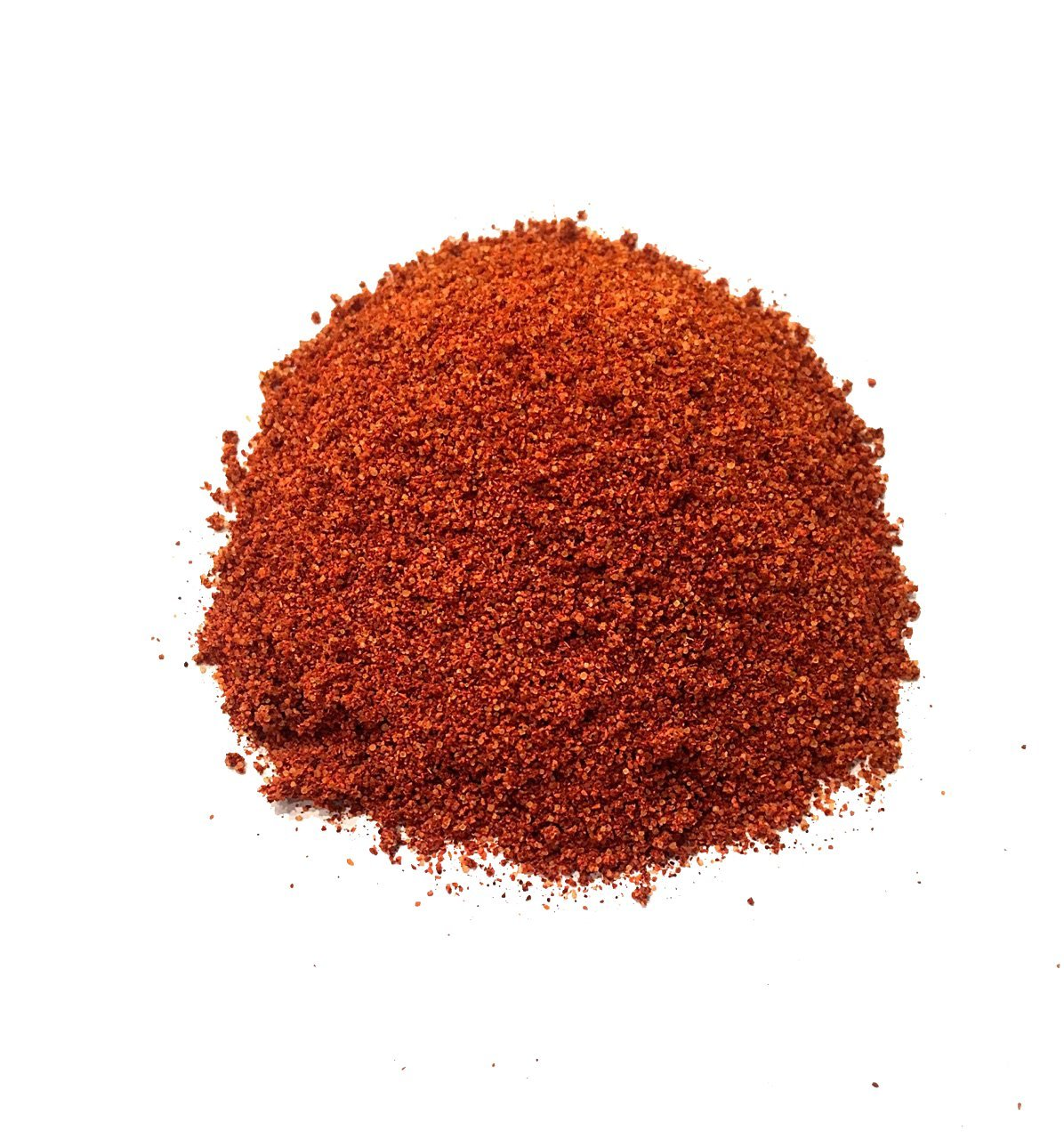 Chipotle, Smoked Paprika, Ancho Powder 3 Pack Mexican Cooking Bundle - Great For Tacos, Rubs, Pork, Mole, Fajitas, Menudo, Chorizo by Ole Mission by Ole Mission (Image #4)
