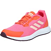 adidas Verum Women's Road Running Shoes
