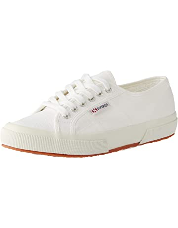 newest 5e3d8 e361e Superga Unisex-Erwachsene 2750-cotu Classic Low-Top