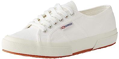 4ad02413d3 Superga Unisex's 2750 COTU Classic Sneaker