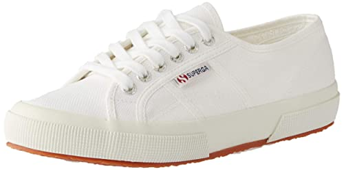 06088808e58b Superga Unisex 2750 Cotu Classic Sneaker  Superga  Amazon.ca  Shoes ...