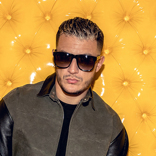 Taki Taki Salena Gomez Mp3: DJ Snake On Amazon Music