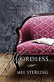 Wordless (Pink Sofa Secrets Book 1)