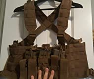 Does not fit on plate carriers