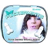 Peckermints by Hott Products [並行輸入品]