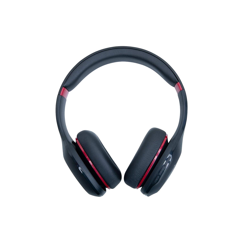 Mi Super Bass Wireless Headphones With Super Powerful Amazon In Electronics