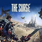 The Surge (ザ サージ) 【CEROレーティング「Z」】 (【Amazon.co.jp限定特典】アイテム未定 同梱)