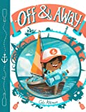 Off & Away