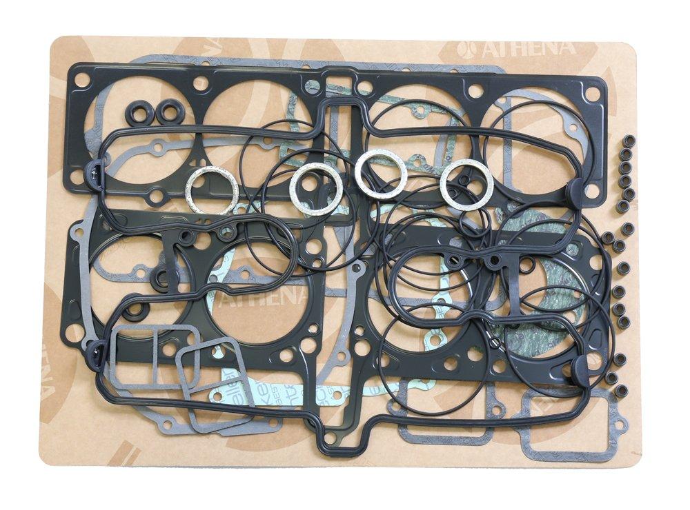 Athena P400250850982 Complete Gasket Kit