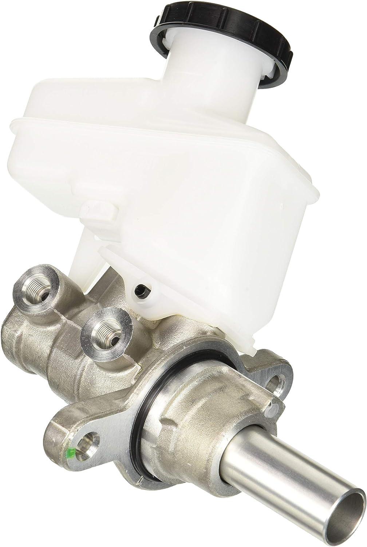 Brake Master Cylinder-Premium Master Cylinder Preferred Centric 130.76012