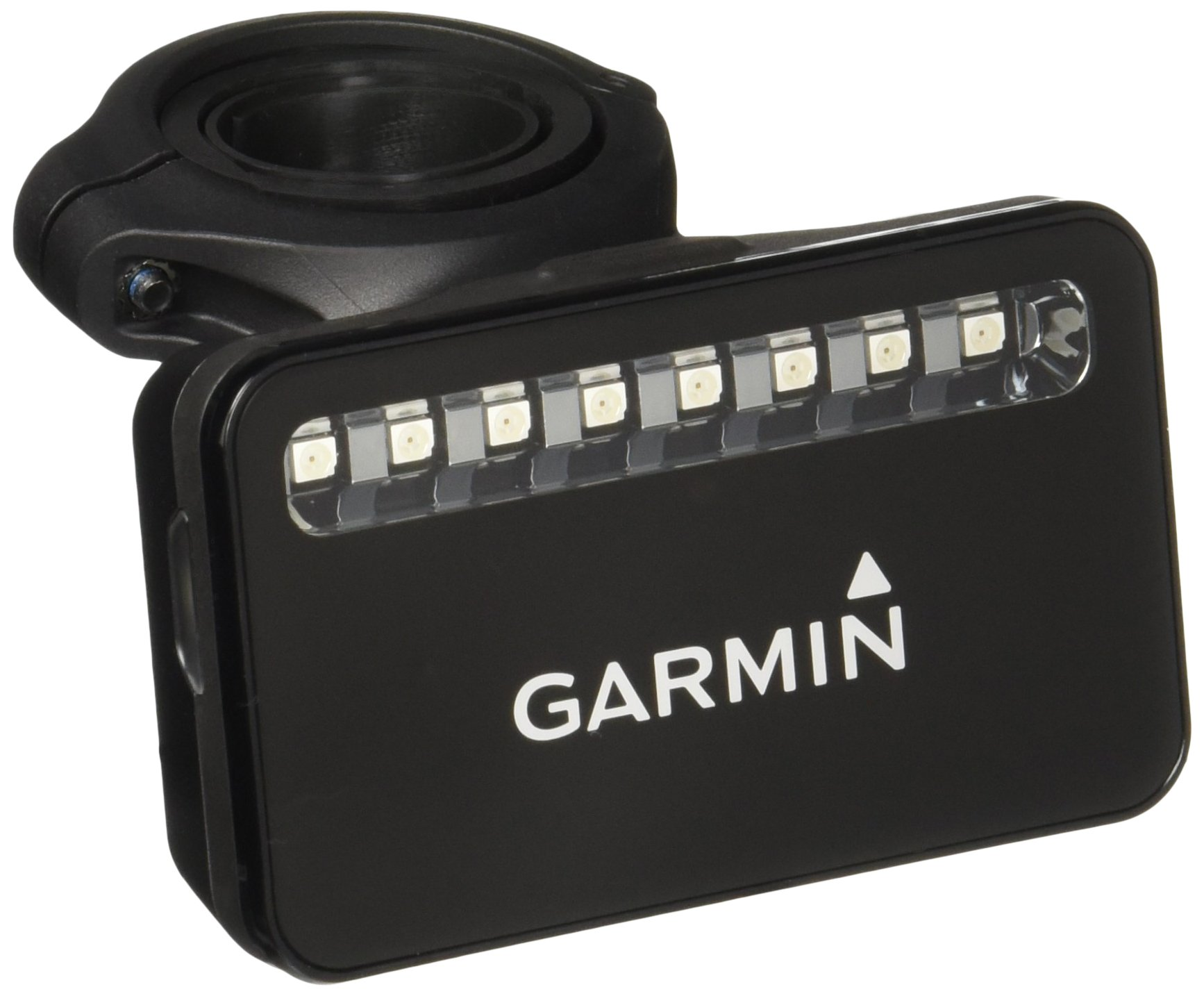 Garmin Varia Rearview Radar Tail Light