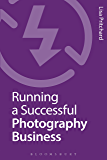 Running a Successful Photography Business