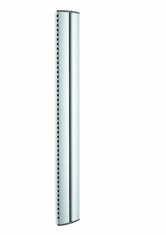Vogel's CABLE 10 M, Cable management column Vogels