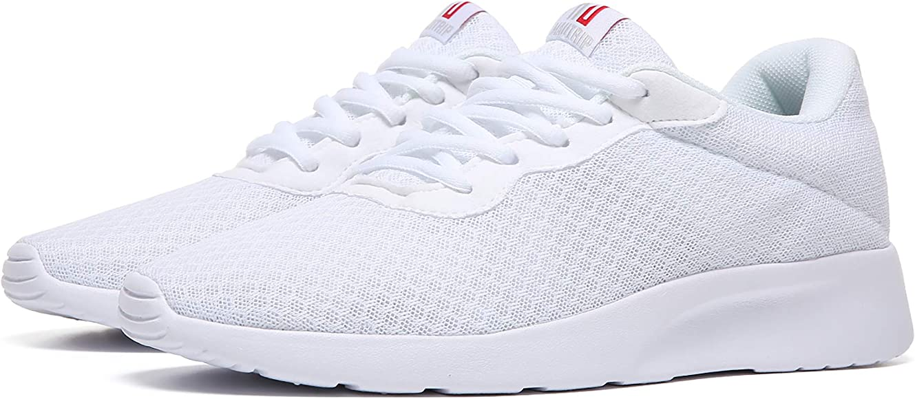 MAlITRIP Shoes Casual Sneakers Walking
