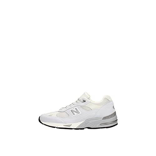 e138c0d704f NEW BALANCE M991GL sneaker