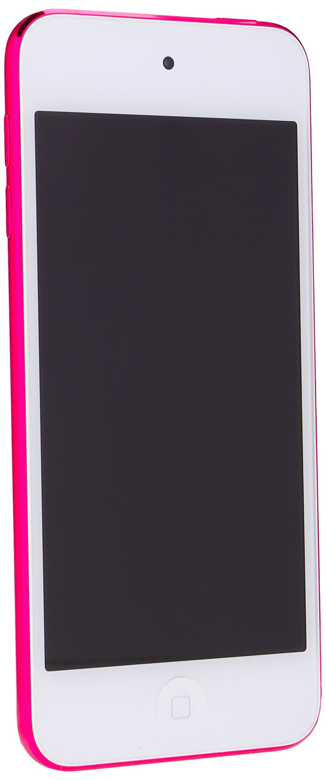 Apple iPod Touch, 16GB, Pink (6th Generation)