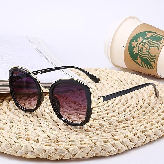 William 337 Gafas de Sol Gafas Gafas de Sol con Montura ...