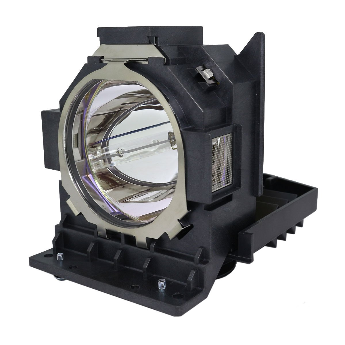 Replacement Lamp Housing Christie 003-005160-01