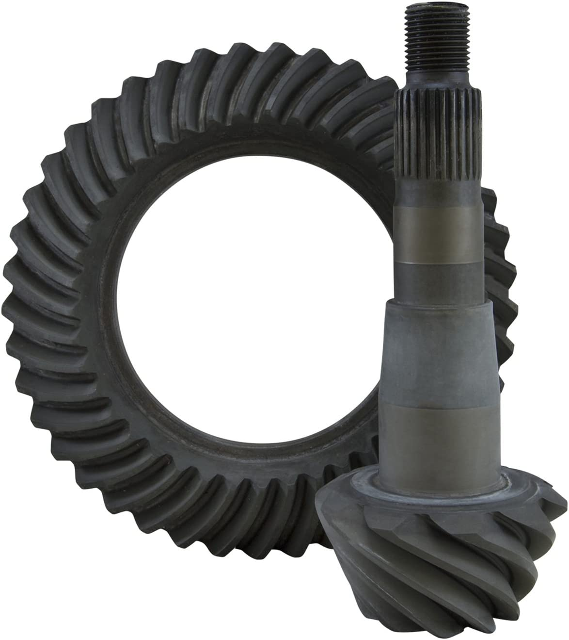 YG GM8.0-373 High Performance Ring and Pinion Gear Set for GM 8 Differential Yukon