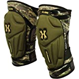 b9350ea449b Amazon.com   CCM Unisex Tacks 3092 Yth Shoulder Pads