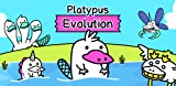 Platypus Evolution