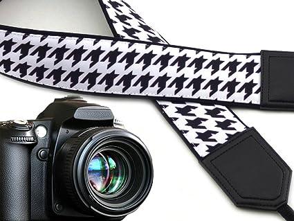 Ornamentales cámara Correa. Negro y Blanco tracería cámara Correa ...