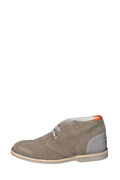Chaussures - Haute-tops Et Baskets Docksteps O0gV7e