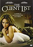 The Client List [DVD]