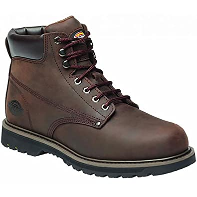 36027429643 Dickies Welton Non Safety Work Boot