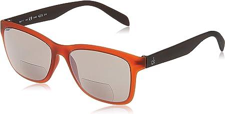 cK Gafas de sol CK3165S 279 -54 -19 -140,Gafas fabricadas con materiales seleccionados de alta calid