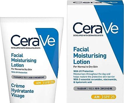 Mavala Hand Cream Daily Care to Moisturize and Protect, 1.75 Ounce