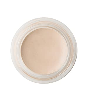 Juice Beauty Phyto-Pigments Perfecting Concealer, Fair