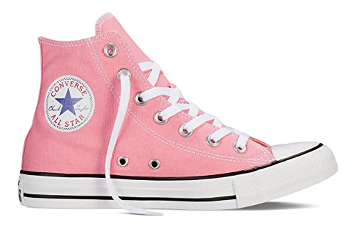 766875b4dad15f Converse Sneakers Chuck Taylor all Star C151171