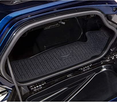 Honda Genuine Accessories Trunk Liner Travel Bag