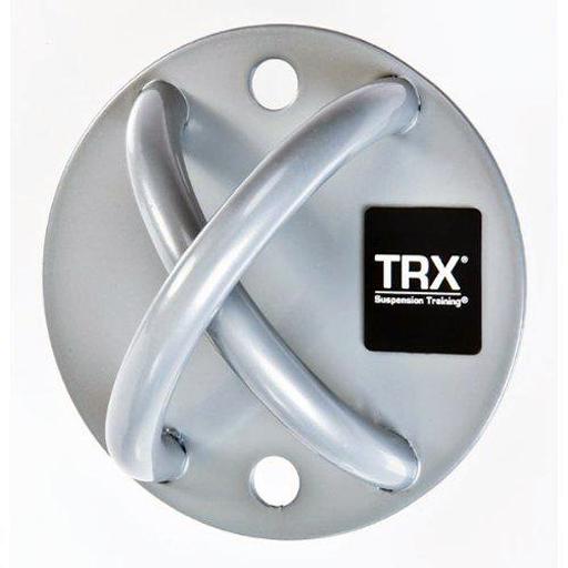 (TRX Suspension Trainer)