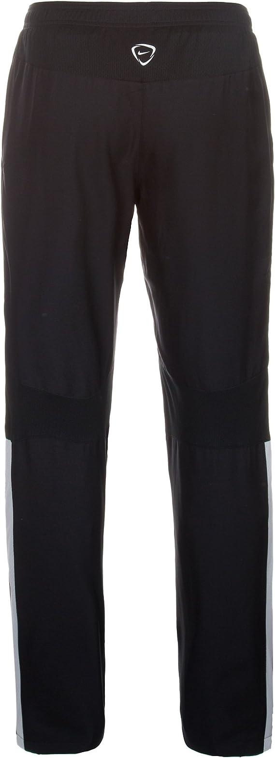 Nike - PSG Chandal NE 14/15 Hombre Color: Negro Talla: 2XL: Amazon ...