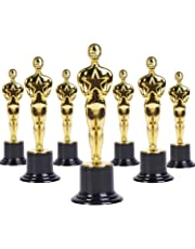 "RINCO 6"" Award Trophy, Pack of 12"