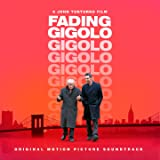 Fading Gigolo - Original Motion Picture Soundtrack