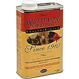 Waterlox QT MED WD Seal/Finish