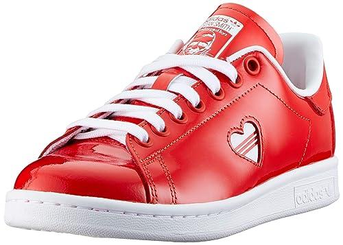 stan smith scarpe da ginnastica basse donna