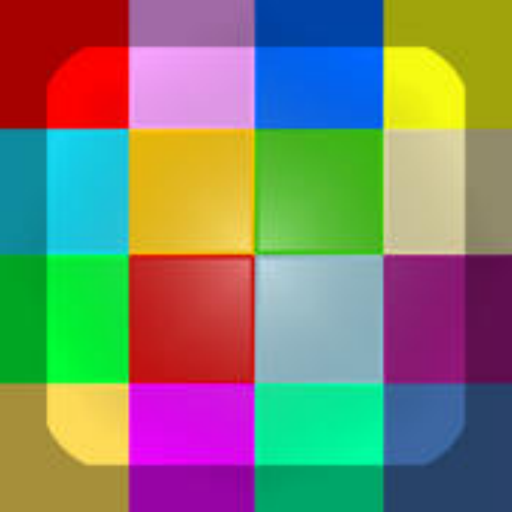 color alive app - 7