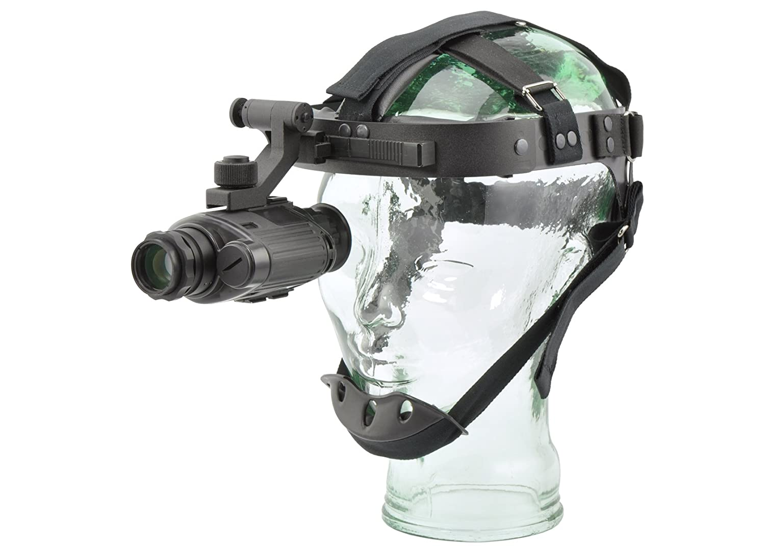 The Best Night Vision Goggles 5
